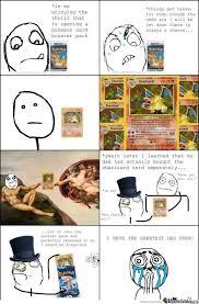Hilarious Pokemon Memes - funny pokemon memes pokémon amino