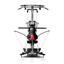 health and fitness den bowflex xtreme 2 se home gym review