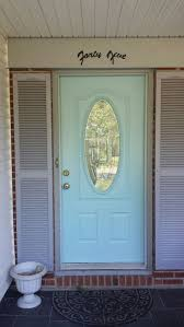 Behr Colors behr front door colors gallery french door garage door u0026 front