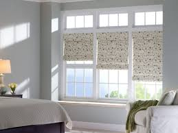 Blockout Curtains For Kids Blackout Curtains For Baby Room Good Thick Polyester Thermal