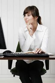 Working At The Front Desk What Makes A Good Medical Biller