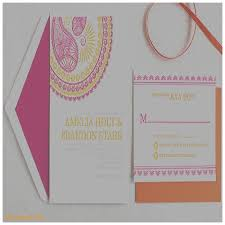 contemporary indian wedding invitations wedding invitation awesome what to include in wedding invitations