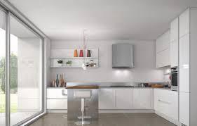 kitchen room design ideas endearing modern narrow kitchen