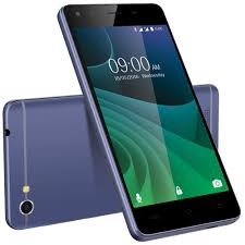 android mobile lava a77 4g dual sim android mobile phone gsm mobile phones
