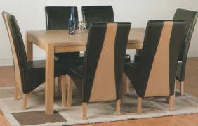 Beech Dining Table Beech Dining Table New Year Sale Now On