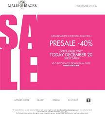 51 best sale advertisments images on pinterest email design