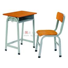 study table for college students college student desks study table with chair make a wooden folding