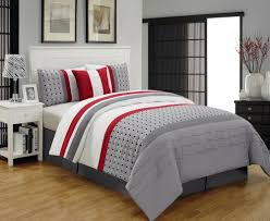 Bed Sets Black Bed Bedding Sets Gray Bedding Set Size Comforter Sets