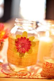 2737 best diy mason jars bottles and jars of all kinds images on