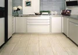 flooring ideas kitchen rubber kitchen flooring stunning rubber flooring alternative