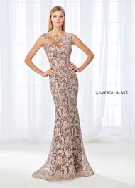 cameron blake mother of the bride dresses u0026 dress suits 2018