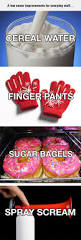 best 25 silly names ideas on pinterest funny pun names what