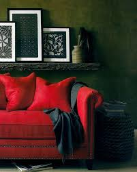 What Is The Difference Between A Sofa And A Settee Best 25 Red Sofa Ideas On Pinterest Red Sofa Decor Red Couches