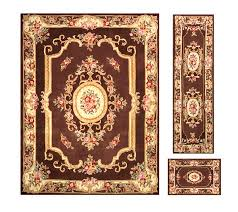 royal palace alexandria wool 7 u00276