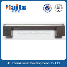zinc vs stainless steel cabinet hardware zinc stainless steel handle zinc stainless steel handle suppliers