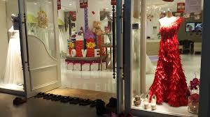 wedding dress wholesale premium wedding dress wholesale market guangzhou china