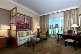 Mgm Signature 2 Bedroom Suite Floor Plan by Mgm Signature 2br 3ba Balcony Suite Apartments For Rent In Las