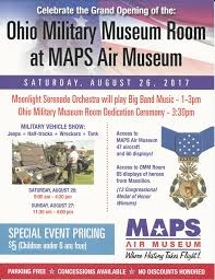 Map Akron Ohio by Maps Air Museum