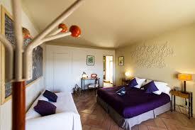 chambres d hotes hyeres chambre jade castel lisse maison d hôtes à hyères var