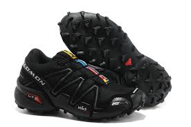 hiking boots s australia ebay salomon running shoes shopping now mizuno hiking shoes walking