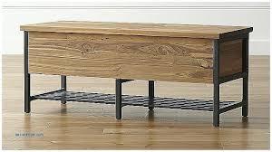 storage bench chest raised panel storage chest shoe storage chest