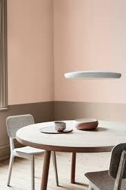 Schlafzimmer Trends 120 Ideen Für Wohnzimmer Design Im Trend In Dem Man Sich