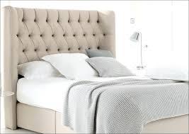 diamond tufted headboard full size of art van adjustable beds