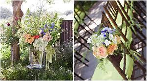 wedding flowers valley harvest inn wedding flowers napa valley ambience floral design