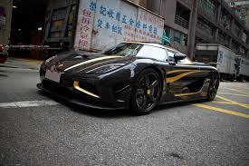 autoart koenigsegg one 1 2013 autoart news autoart ut models diecastxchange com
