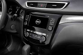 black nissan rogue 2015 car pictures