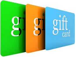 selling gift cards online gift card issuance punchey punchey inc