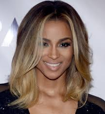 hairstyles for medium length hair for african american pictures of african american mid length hairstyles women medium