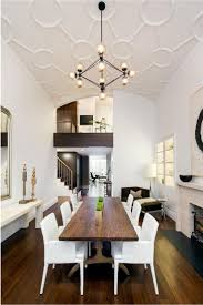 Dining Room Ceiling Designs 287 Best Ceilings Images On Pinterest Painted Ceilings Ceiling
