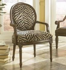 Animal Print Dining Chairs Frequenceorg - Animal print dining room chairs