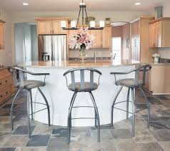 Creative Kitchens 21 Best Our Work The Creative Kitchen Co Images On Pinterest