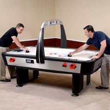 sportcraft turbo hockey table sportcraft tournament ii turbo hockey table walmart com