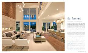 latest interior designs for home pictures interiors design magazine the latest architectural home