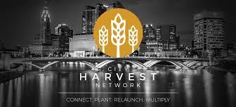 halloween city goshen indiana world harvest church elkhart indiana rod parsley pastor