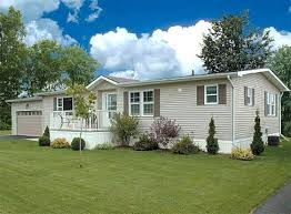 manufactured home cost manufactured home insurance in florida jacksonville mobile cost
