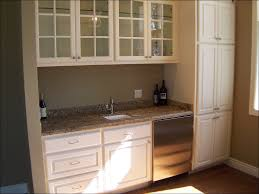 kitchen do it yourself kitchen cabinets wood cabinets glass