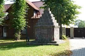 Amtsgericht Bad Freienwalde Angermünde
