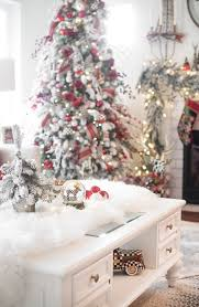 decorate home for christmas home for christmas u2014 house of five