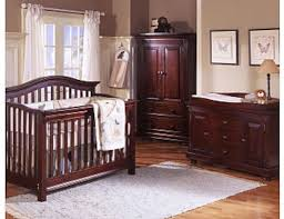 Babi Italia Pinehurst Lifestyle Convertible Crib Used Babi Italia Pinehurst Lifetime Convertible Crib And Dresser