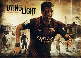 Dying Light Trailer 3rd Strike Com Dying Light Set The Odds Of Luis Suarez Biting