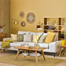Colour Combination For Living Room | living room colour schemes