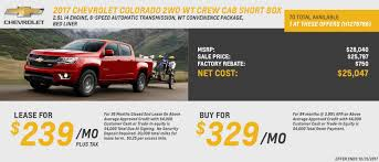 Colorado Vehicle Bill Of Sale by Los Angeles Chevrolet Dealer In Cerritos Serving Orange County