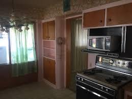 100 wholesale kitchen cabinet distributors kitchen cabinet