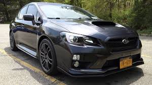 2018 subaru wrx wallpaper maxresdefault subaru wrx lightwerkz walk around youtube dark grey