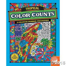 color by number color counts fairies count and fairy