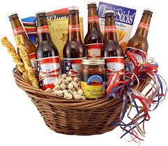 cool gift baskets s day baskets with free shipping cool gifts for dads